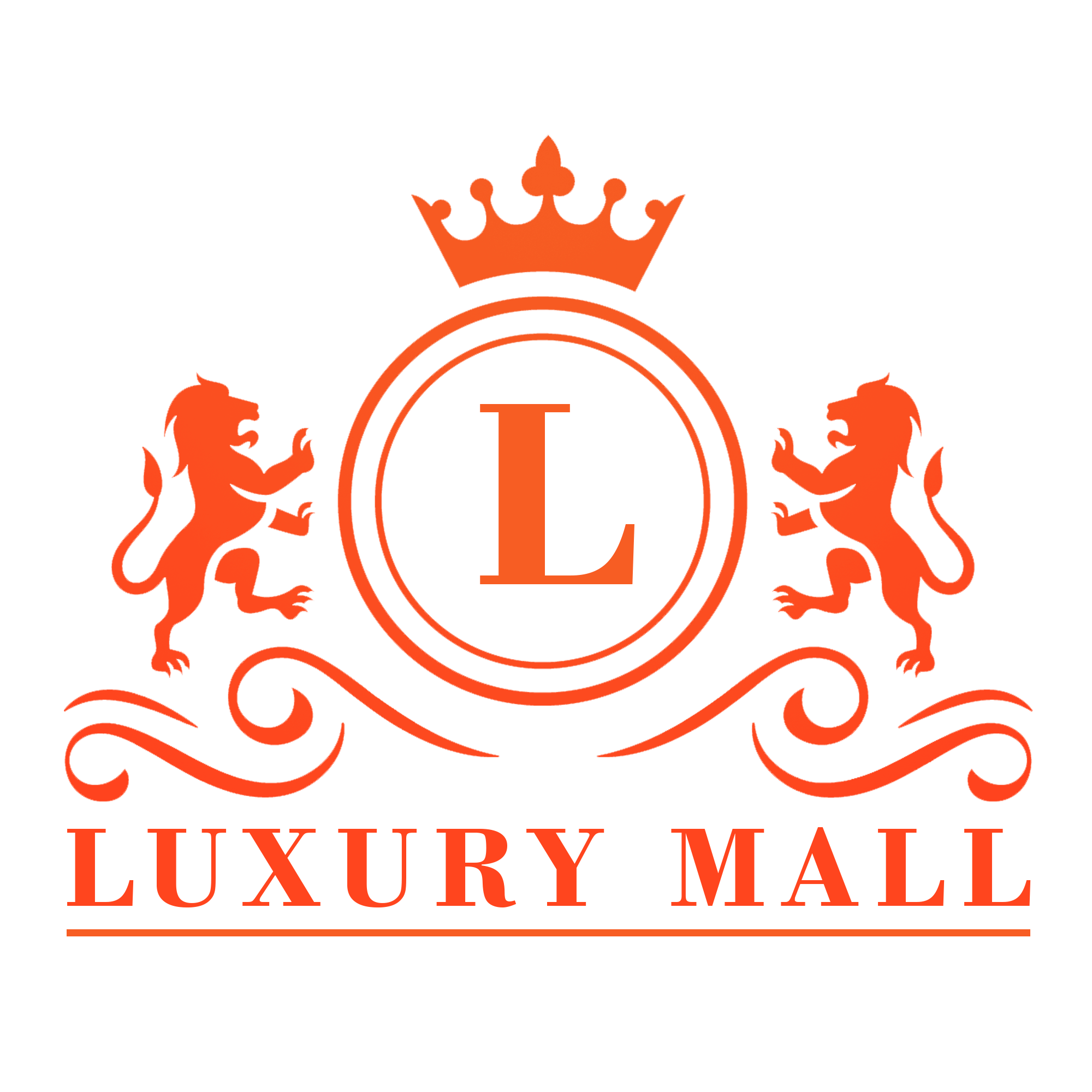 1595963020_t_luxury-logo (2).png