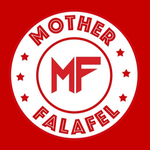 MOTHER FALAFEL