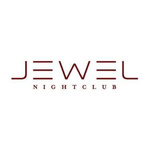 JEWEL NIGHT CLUB