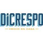 DiCrespo Steakhouse