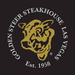 Golden Steer Steakhouse Las