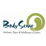 Body Sense Holistic Spa & Wellness