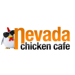 Nevada Chicken Cafe