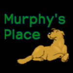 Murphys Place for Dogs