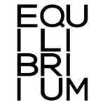 Equilibrium The Pilates Studio