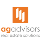 AG Real Estate Advisors