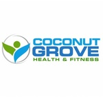 Coconut Grove Health & Fitness