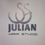 Julian Hair Studio