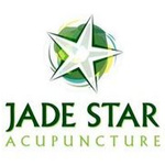 Jade Acupuncture & Wellness