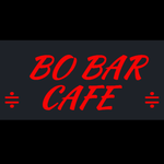 Bo Bar Cafe