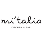 Mi'talia Kitchen & Bar