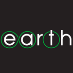 Earth - Healthy Restaurant Miami