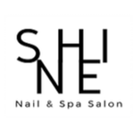 Shine Nail & Spa Salon