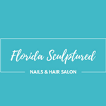 Florida Sculptured Nails & Hair Salon