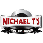 Michael T's Steaks