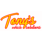 Tony's Vehicle Solutions