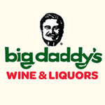 Big Daddy's Wine & Liquors