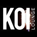 Koi Ultra Lounge at Planet Hollywood Las Vegas