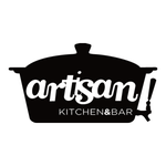 Artisan Kitchen & Bar