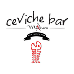 Ceviche Bar Key Biscayne