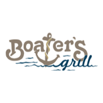 Boater's Gri
