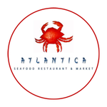 Atlantica Seafood and Restaurant