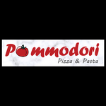 Pommodori Pizza & Pasta