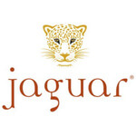 Jaguar Restaurant