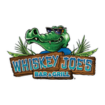 Whiskey Joe's Bar & Grill