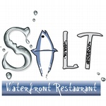 SALT Waterfront Restaurant