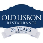 Old Lisbon Restaurants