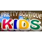 Pretty Boutique Kids