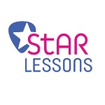 Star Lessons