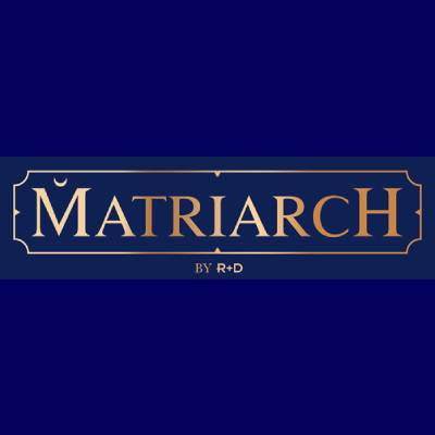 Matriarch by R+D