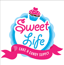 SWEET LIFE CAKE AND CANDY SUPPLY