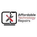Affordable Technology Repairs